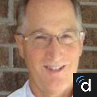 Richard Gordon, MD