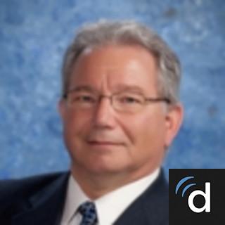 Dr. Michael Rosenberg MD - x37kqhlaykujo4ph6kxe