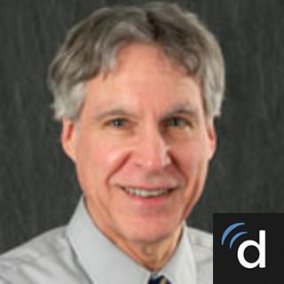 William Sivitz, MD