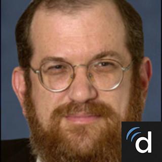 Barry Kramer, MD