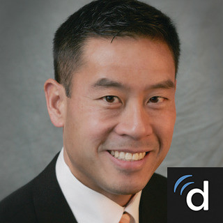 About Dr. David L. Soulsby - Orthopedic Surgeon ... - MD.com