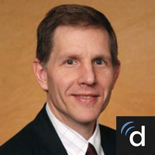 Anthony Olszanski, MD