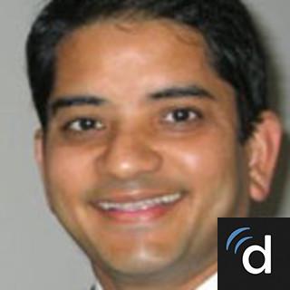 Lalith Kumar Solai, MD