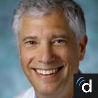 Allan Belzberg, MD