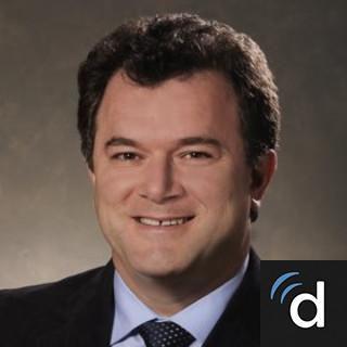 Victor Dabelea, MD