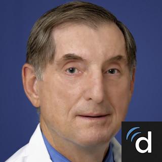 Dr John Butt