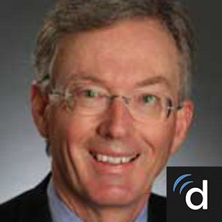 Dr. Robert Hoff is a cardiologist in Roswell, Georgia and is affiliated with multiple hospitals in the area, including Emory St. Joseph's Hospital and North ...