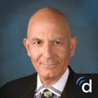 Michael Verta, MD