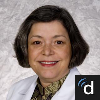 M. Ines Boechat, MD