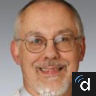 Paul Bellamy, MD