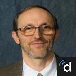 Francesco D'Urso, MD