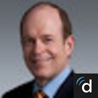 Jay Mabrey, MD