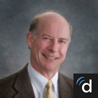 David Ettensohn, MD