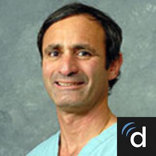 Miguel Damien, MD