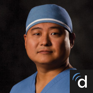 Daniel Eun, MD