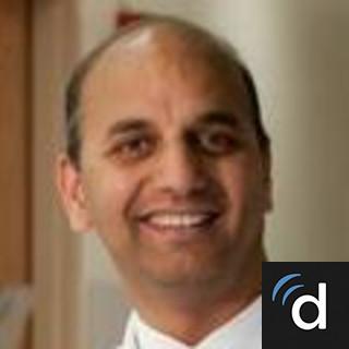 rakesh gaur md hematology lenexa ks minimally invasive surgery hospital