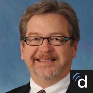 Michael Mill, MD