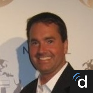 Dr. <b>William Carroll</b> is an orthopedic surgeon in Charleston, South Carolina <b>...</b> - t2euplwyn7y18lznaqxz