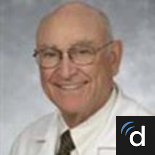William Shapiro, MD