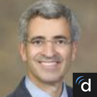 Michael Teodori, MD