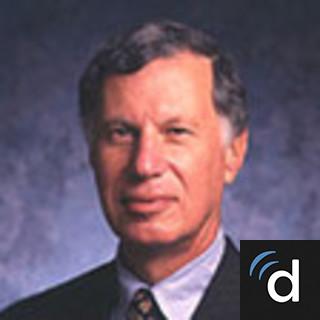 Stuart Cook, MD