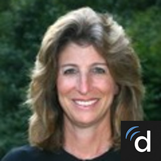 Sharon Karp, MD, Rheumatology, Stamford, CT, Stamford Hospital
