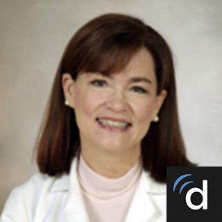 Judianne Kellaway, MD, Ophthalmology, San Antonio, TX, Memorial Hermann - Texas Medical Center