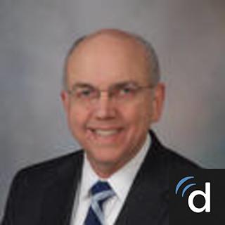 Steven Buskirk, MD