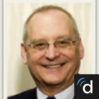 Dr George Kovach Md Davenport Ia Hematology