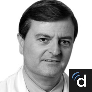 Rafael Perez, MD