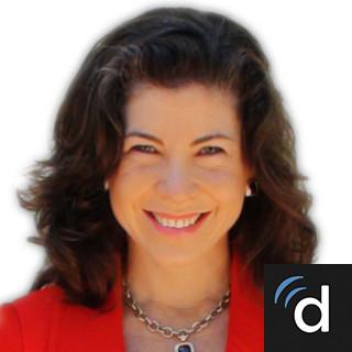 Gabriela Cora, MD