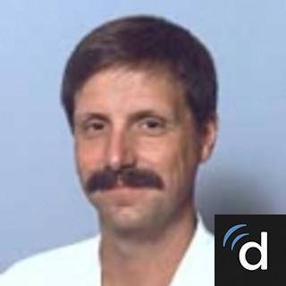 Thomas Kopitnik Jr., MD