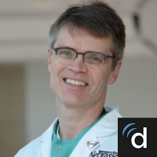 Dr Mark Carlson Surgeon In Omaha Ne Us News Doctors