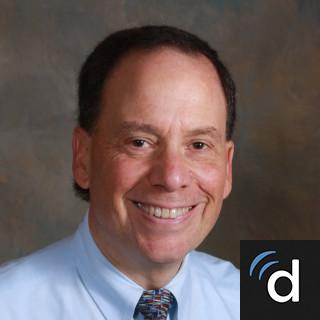 Thomas Lowe, MD