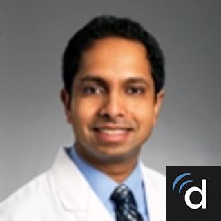 Roy Rajan, MD