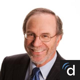 Richard Asarch, MD