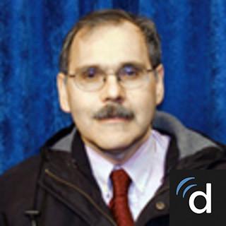 Raphael Cohen, MD