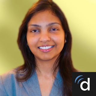 Dr. Vrinda Agrawal, Internist in Michigan City, IN | US ...