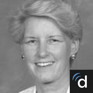 Rosemarie Morwessel, MD