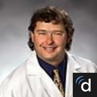 Andrew Garner, MD