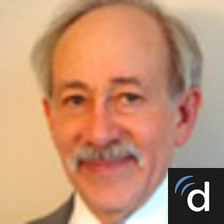 Michael Feinberg, MD