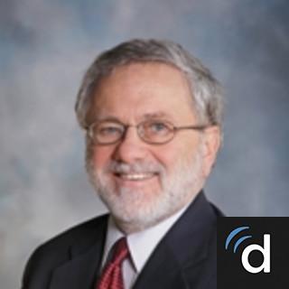 Samuel Cohen, MD