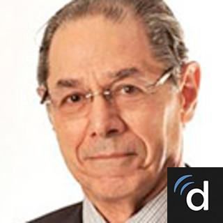 Walter Flamenbaum, MD