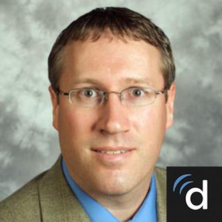 Bradley Vansickle, MD