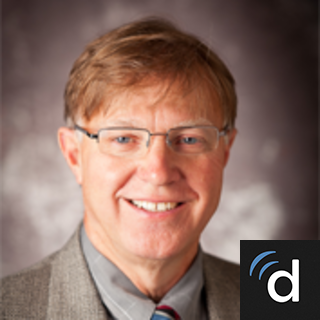 Dr Gary Volentine Gastroenterologist In Omaha Ne Us