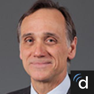 Peter Belamarich, MD