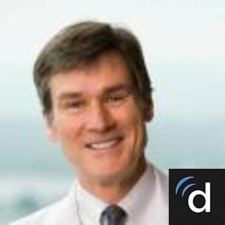 George Dolack, MD
