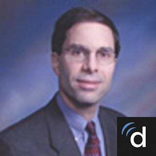 Eric Small, MD