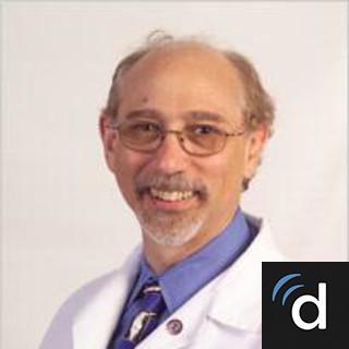 Orthopaedic Clinic Of Daytona Beach Port Orange Fl