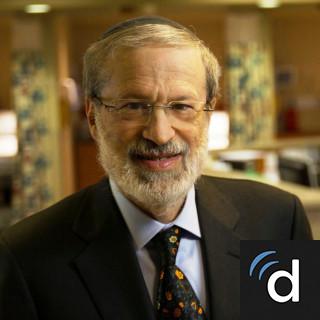 David Novick, MD, Gastroenterology, Dayton, OH, Kettering Medical Center